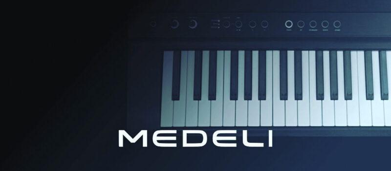 medeli