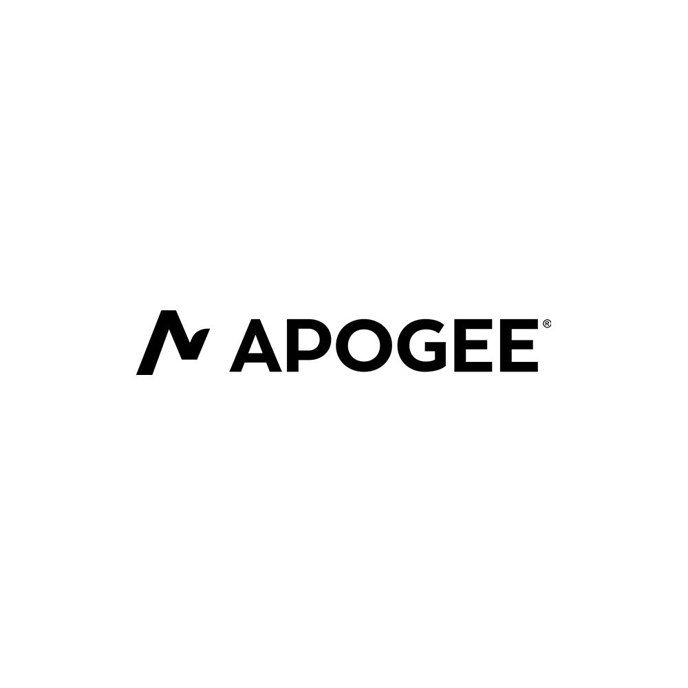 apogee1000x1000