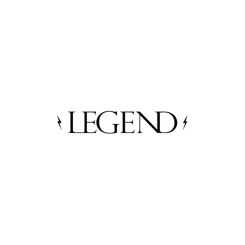 legend-1000x1000-1