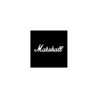 marshall 1000x1000
