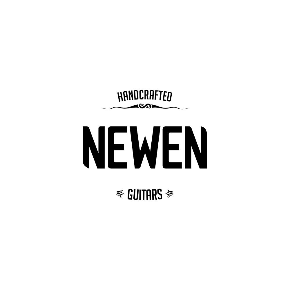 newen-1000x1000-1