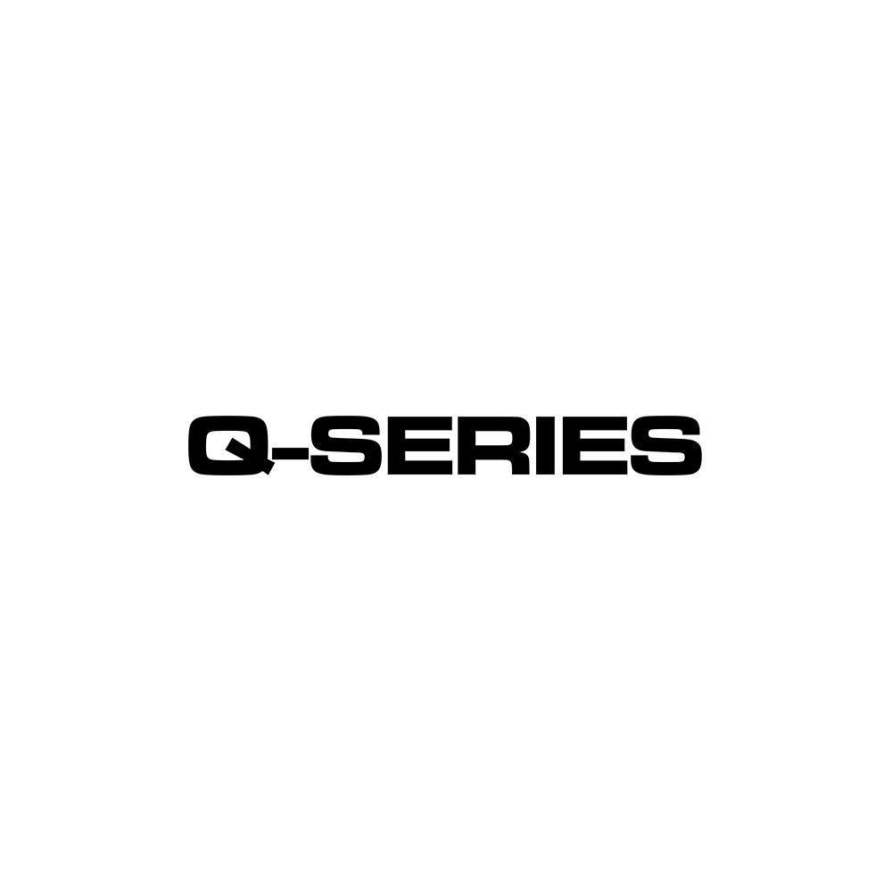 q-series-1000x1000-1